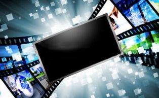 Фильмы онлайн в отличном качестве