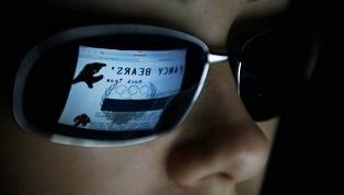 В Великобритании заявили о росте киберагрессии со стороны России