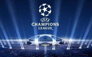 Лига Чемпионов и Лига Европы-2015/2016: жеребьевка первых раундов