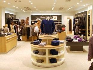Закупки для магазина одежды. Правильный старт бизнеса