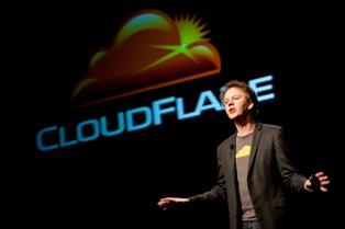 Хостинг-провайдер с повышенной защитой CloudFlare открыл дата-центр в Киеве