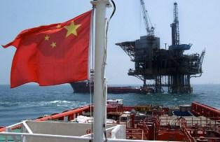 Brent выросла до $27 из-за заявления Трампа и массовой закупки нефти Китаем