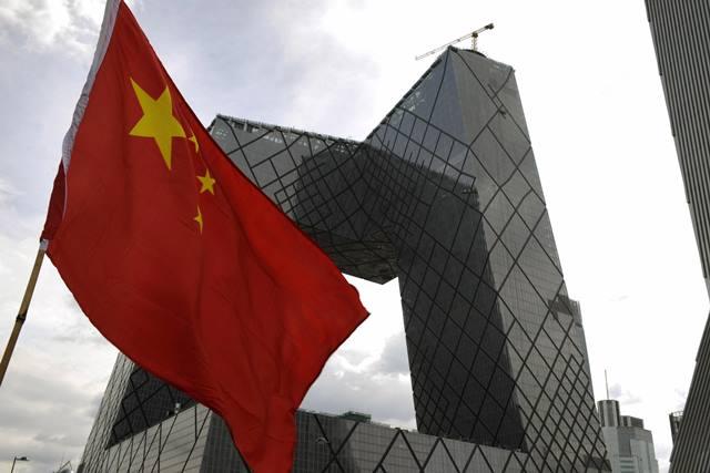 Экономического роста недостаточно: почему Китай никогда не станет мировым гегемоном