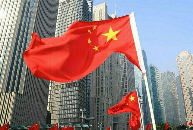Опасная афера: Украина готова взять кредиты у Китая