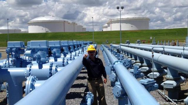 Крупнейший в США нефтепровод Colonial Pipeline прекратил работу после хакерской атаки