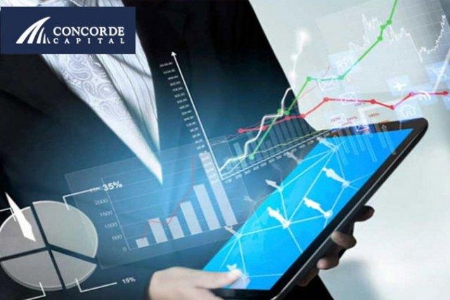 Эксперт Concorde Capital: Украина представляет нулевой интерес для иностранных инвесторов