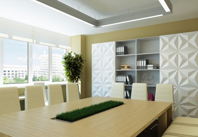 Конференц-комната