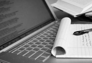Качественный контент для успешных сайтов