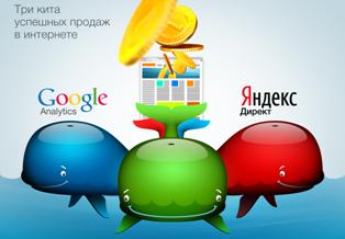 Рекламный рынок России продолжает падение. Исключение – контекстная реклама