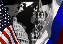"""Збигнев Бжезинский: новой """"холодной войны"""" можно избежать"""