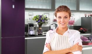 Ремонт холодильника: как продлить жизнь бытовой техники
