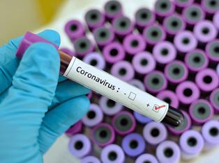 Китай продал в Испанию и Чехию бракованные тесты на коронавирус