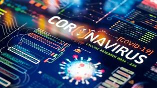 Когда закончится пандемия коронавируса: 4 сценария от The Atlantic