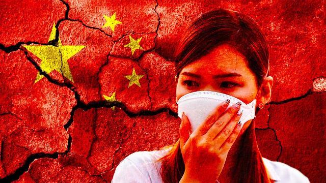 Только бизнес: что получил Китай от пандемии коронавируса