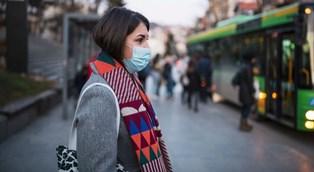 Рецидивы коронавируса: стоит ли рассчитывать на коллективный иммунитет?