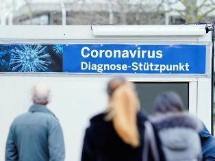 Почему Германия лучше других справляется с пандемией коронавируса?