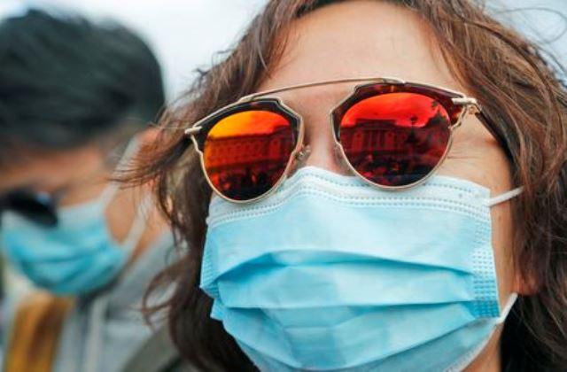 Канадские ученые: летняя жара не поможет остановить пандемию коронавируса