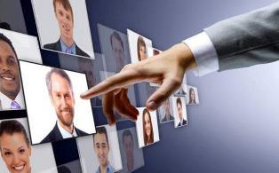 Разработка системы корпоративного обучения для специалистов НПО «Высокоточн ...