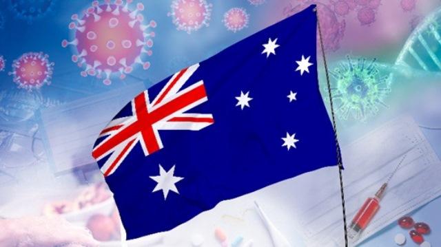 Тесты и отслеживание контактов: как Австралия почти победила коронавирус