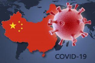 Китай засекретил все исследования о происхождении COVID