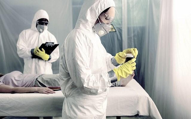 CNN: Китай мог скрывать пандемию COVID в Ухане еще с лета 2019 года