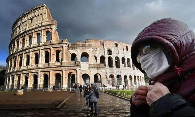 Пять уроков пандемии коронавируса в Италии