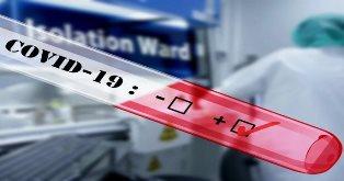 Французские врачи: коронавирус излечивает комбинация 2-х препаратов