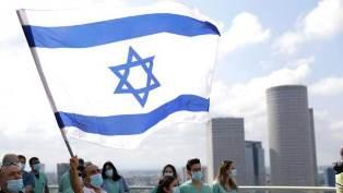 COVID-19: менее строгий второй карантин в Израиле оказался эффективнее
