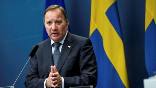 Конец гуманизма: Швеция пожертвовала стариками ради коллективного иммунитета