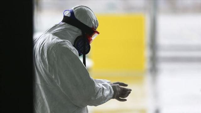 Снимают с себя маску с кислородом, чтобы умереть: врач о COVID в украинских больницах