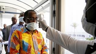 ООН прогнозирует вторую более сильную волну коронавируса