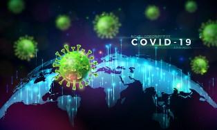 ВОЗ зафиксировала рекордный прирост заболевших COVID с начала пандемии