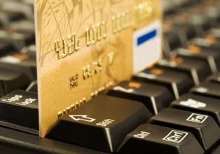 В Украине запретили свободно пользоваться зарплатными картами