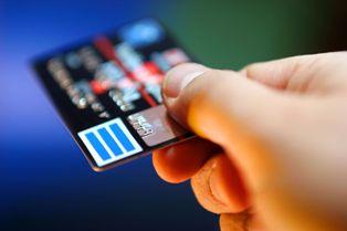 Зачем банкам ваша кредитная история и как ее проверить самостоятельно?