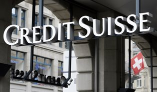 От Credit Suisse до Hertz: кто не переживет кризис?
