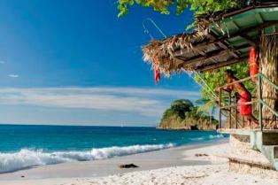 Коста-Рика полностью отказалась от нефти и газа в пользу зеленой энергии