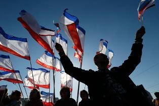 В Крыму увеличилось количество смертей после отмены программы заместительно ...