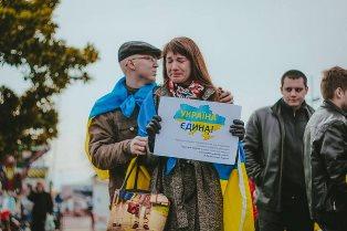 Почему Украина не сможет вернуть Крым?