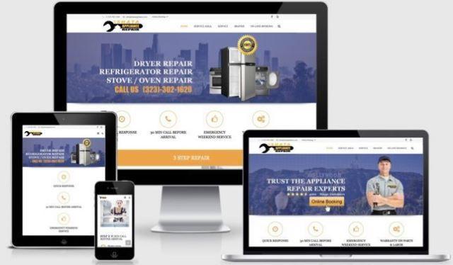 Интеграция сайта с CRM: готовые решения VS индивидуальный заказ