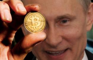 FT: Россия разрабатывает собственную криптовалюту для избежания санкций