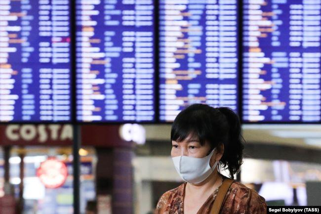 Иноземцев: этот кризис станет намного хуже 2008 года