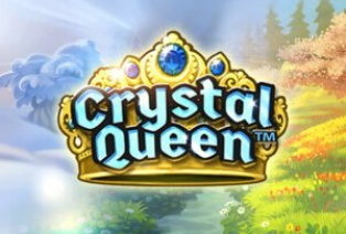Сокровища королевы: обзор игры Crystal Queen