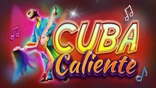 Классика в ритме Латино: обзор игры Cuba Caliente
