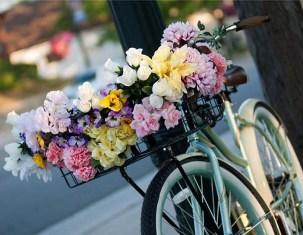 Доставка цветов: как правильно выбрать флористов?