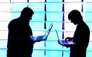 В 2014 году компании потратили 2,5 млрд. долларов на страхование от кибер-р ...