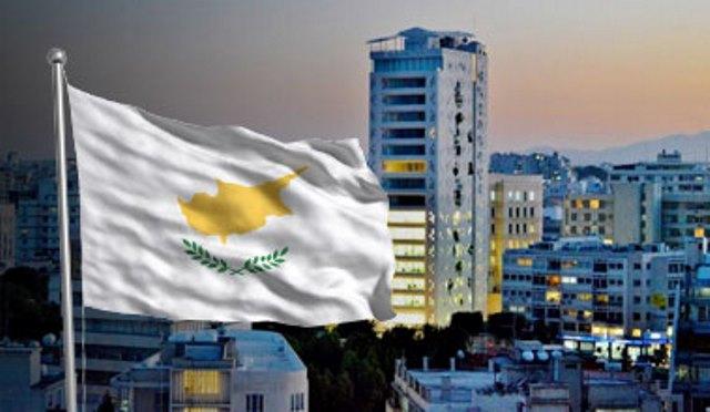 Al Jazeera: Кипр продал гражданство сотням коррупционеров. В списке много украинцев