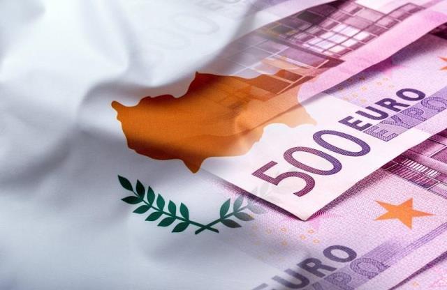 Кипр пошел на уступки РФ и поднял налоги на дивиденды