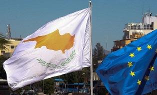 Кипр заблокировал новые санкции ЕС против РФ