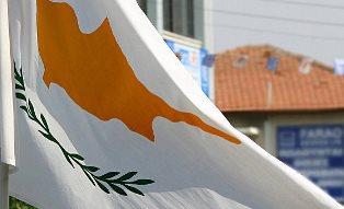 Кипр хочет обмениваться налоговой информацией с Россией