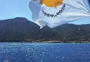 До конца лета Кипр может стать самым востребованным туристическим направлен ...